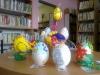 praca-z-dziecmi-w-bibliotece-018