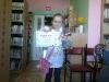 praca-z-dziecmi-w-bibliotece-022