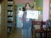 praca-z-dziecmi-w-bibliotece-023